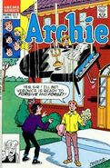Archie Vol 1 395
