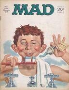 Mad Vol 1 109