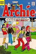 Archie Vol 1 214