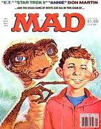Mad Vol 1 236