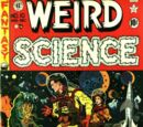 Weird Science Vol 1 10