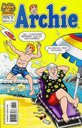 Archie Vol 1 575