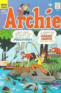 Archie Vol 1 212