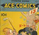 Ace Comics Vol 1 39