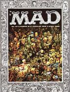Mad Vol 1 27