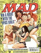 Mad Vol 1 363