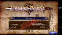 Wild Power- complete