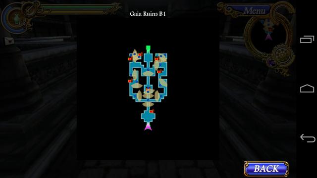 File:Gaia Ruins- B1.png