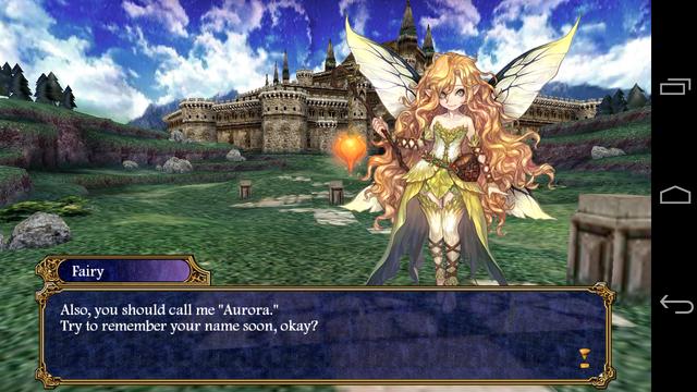 File:Prologue- Aurora.png