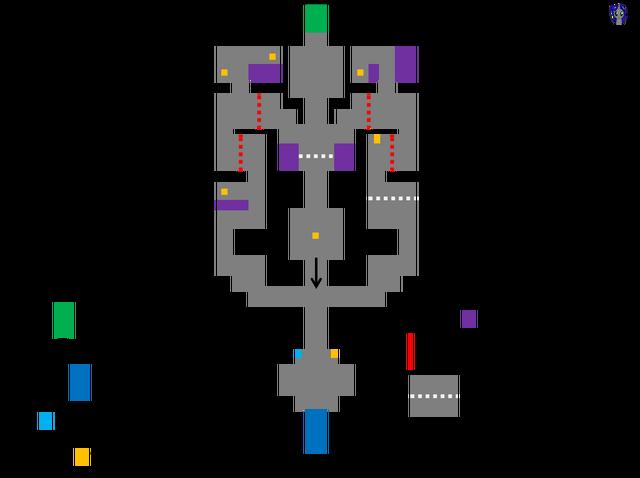File:Gaia Ruins B1 Traps.png