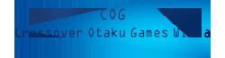 Crossover Otaku Games Wiki