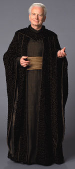 File:Palpatine darth sidious.jpg