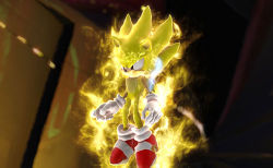 File:250px-Super sonic unleashed.jpg