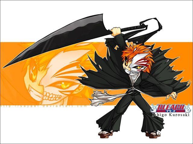 File:Chibi hollow mask ichigo.jpg
