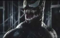 Venommovie2