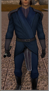 Jedi Guardian 03