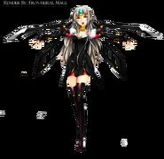 Code nemesis eve render by frontierialmage-d5yfwfa
