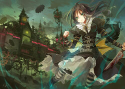 Steampunk.Alice.full.801892