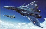 VF-0D