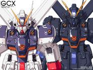 Gundam027