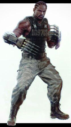 4624847-batman arkham origins art blackgate concept art 01