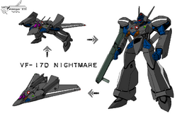 VF-17
