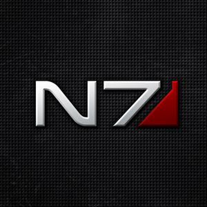 N7logo