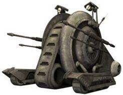 250px-Tank droid TCW