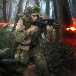 Renegade squad soldier by wraithdt-d4lzw6t