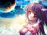 Anime Cute Girls 078