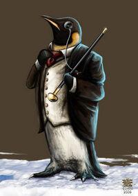3010620-penguin-suit-silver5