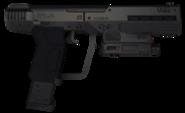 250px-M6C SOCOM