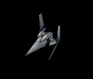 Cornarian Fighter