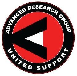 A.R.G.U.S. logo