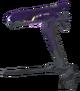 Concordat Plasma Turret 02
