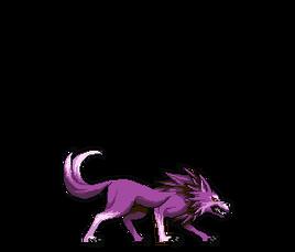 10045 darkwolf