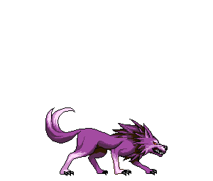 File:10045 darkwolf.png