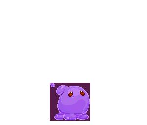 File:10005 purpleslime.png