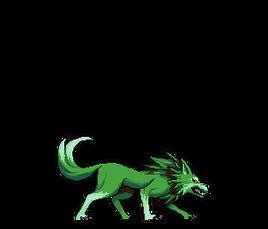 10043 windwolf