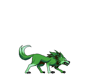 File:10043 windwolf.png