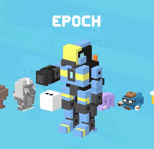 File:CrossyRoad Portrait Epoch.jpg