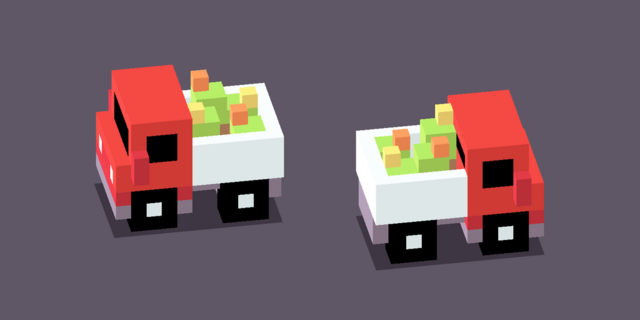 File:Plant Truck.png