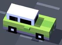 File:Green car.jpg