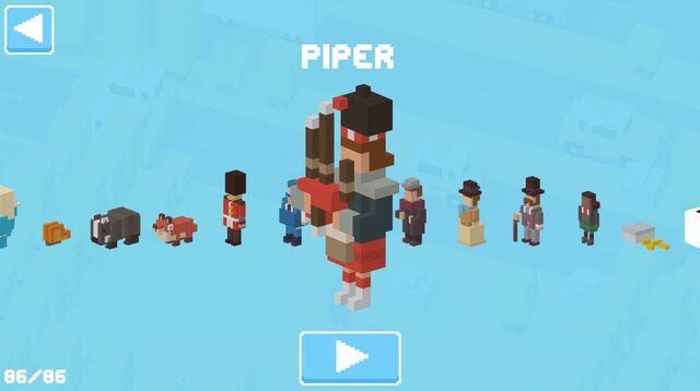 File:Piper.jpg