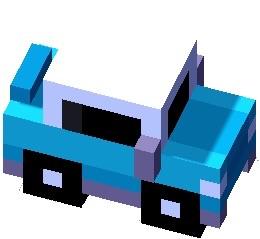 File:Blue car.jpg