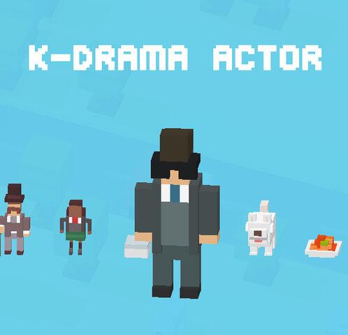 File:K drama.jpg