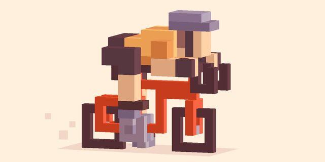 File:Motorcycle Rider.jpg