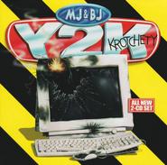 Y2Krotchety