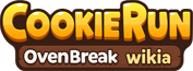 Cookie Run OvenBreak Wikia
