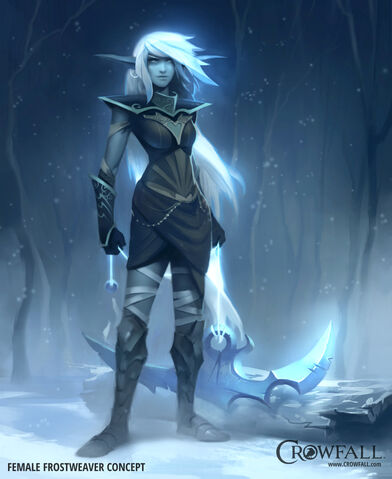 File:Crowfall FemaleFrostweaver Concept.jpg